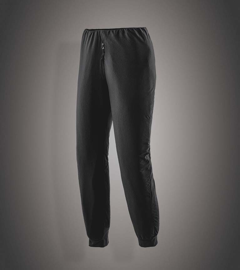 Nano-Air® Light Pants